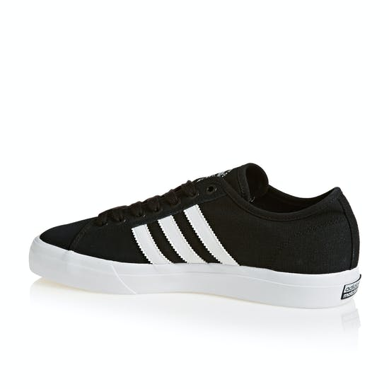 compromiso Extinto Regeneración  Adidas Matchcourt RX Shoes available from Surfdome