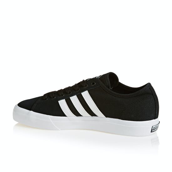 Adidas Matchcourt RX Shoes