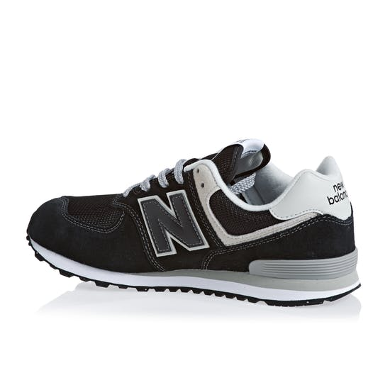 New Balance 574 Lace Boys Shoes