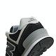 New Balance 574 Lace Boys Shoes