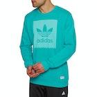 Adidas GD Crew Sweater