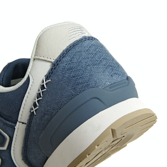 New Balance Wr996 Womens Shoes