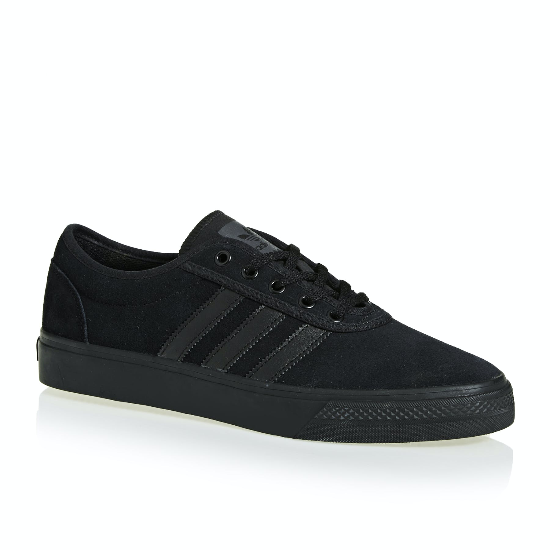 Adidas Adi Ease Shoes