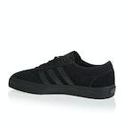 Adidas Adi Ease Trainers