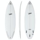 Channel Islands OG Flyer FCS II Thruster Surfboard
