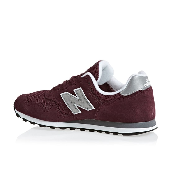 New Balance Ml373 Shoes