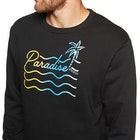 SWELL Liquid Crew Sweater