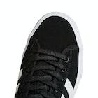 Adidas Matchcourt RX Trainers