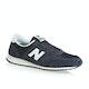 New Balance U420 Shoes