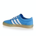 Adidas Adiease Trainers