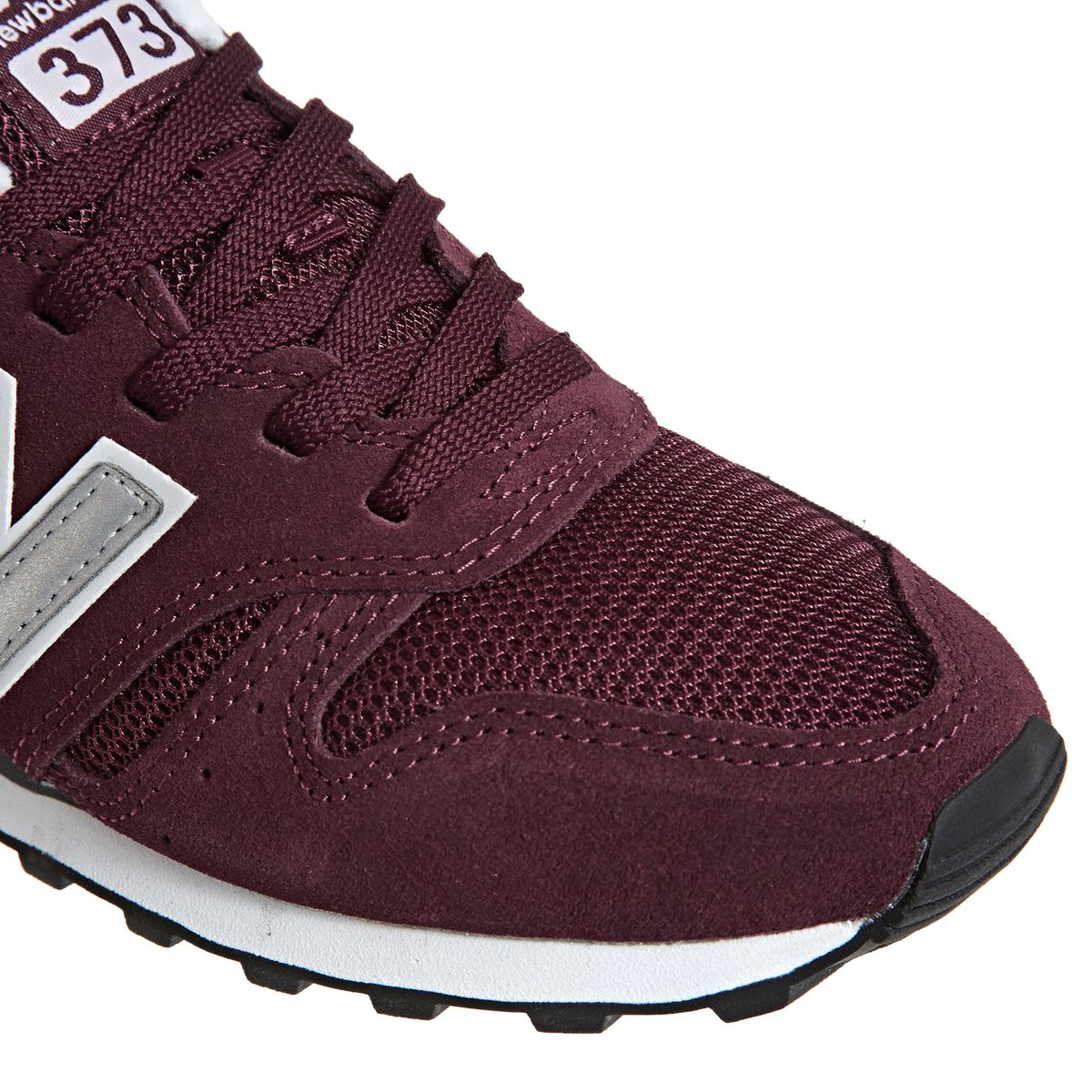 New Balance Ml373 Shoes | Free Delivery