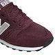 New Balance Ml373 Shoes
