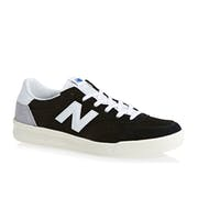 New Balance Crt300 Trainers