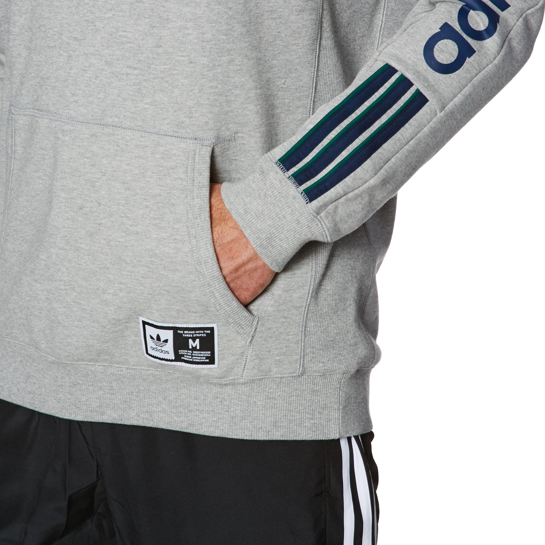 adidas quarzo pants