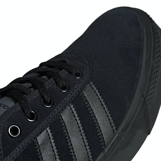 Adidas Adi Ease Trainers