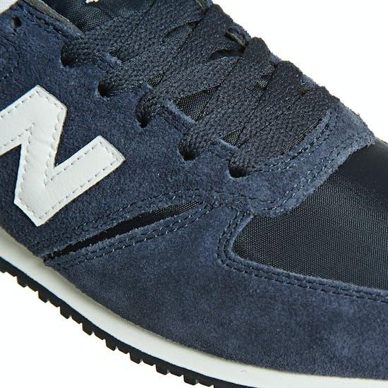 design de qualité a17af f05c5 New Balance U420 Shoes - Free Delivery options on All Orders ...