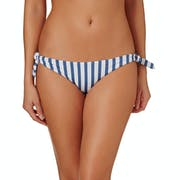 Amuse Society Coline Everyday Bikini Bottoms