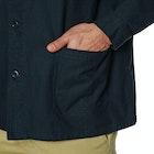 Vissla Woodside Chore Jacket