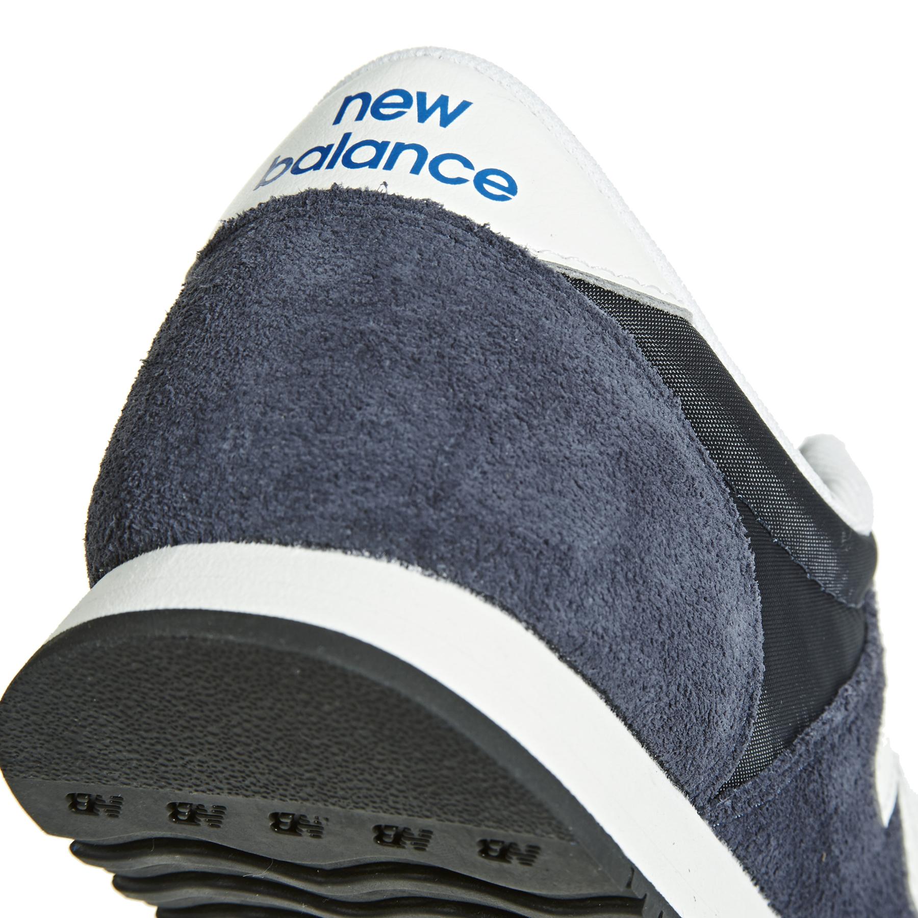 new balance 37.5 basket