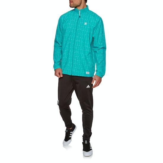 Adidas Robin Clare Jacket