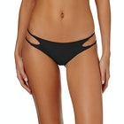 Amuse Society Evelyne Skimpy Bikini Bottoms