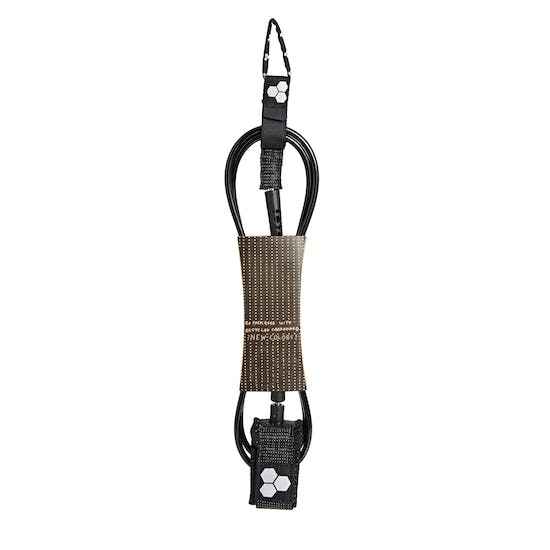 Channel Islands Dane Standard Surf Leash