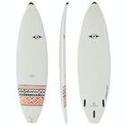 Bic Shortboard Surfboard