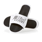 Huf Printed Sliders