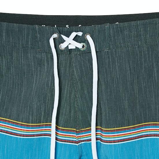 Vissla Dredges Boardshorts