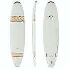 Bic Malibu Surfboard