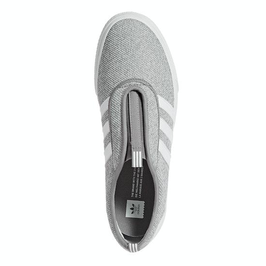 Adidas Adiease Kungfu Trainers