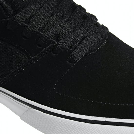 Sapatos Emerica HSU Low Vulc