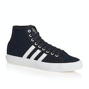 Adidas Matchcourt High Rx Trainers
