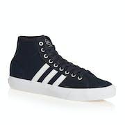 Adidas Matchcourt High Rx Shoes