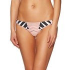 Amuse Society Amour Skimpy Bikini Bottoms