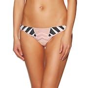 Amuse Society Amour Skimpy Bikini Bottoms