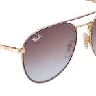 Ray-Ban Essential Sunglasses