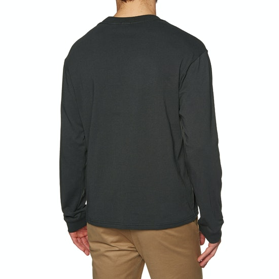 The Critical Slide Society Bail Out Long Sleeve T-Shirt