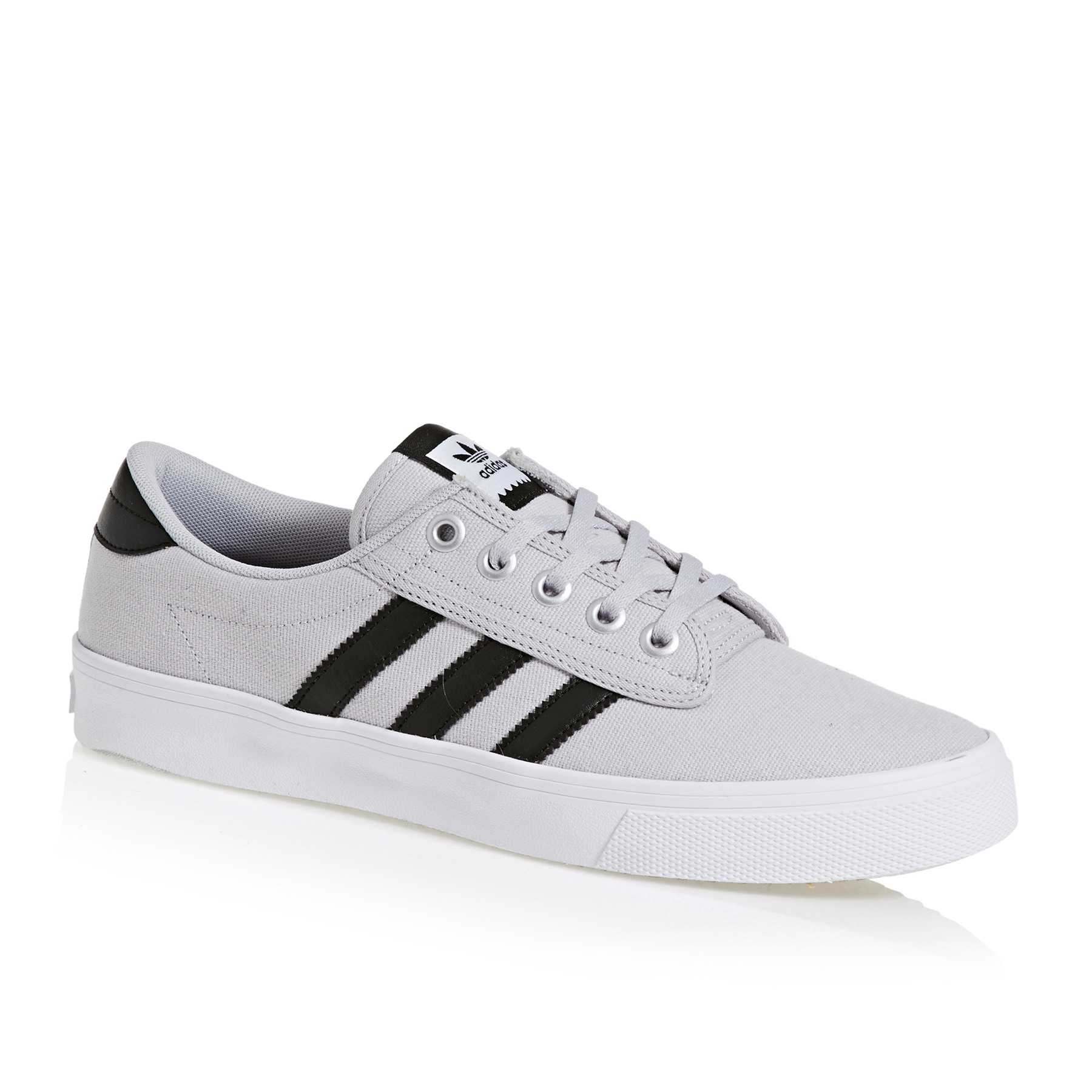 Adidas Kiel Schuhe Free Delivery options on All Orders