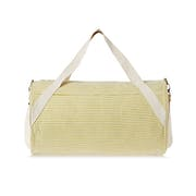 SWELL Jona Ladies Duffle Bag