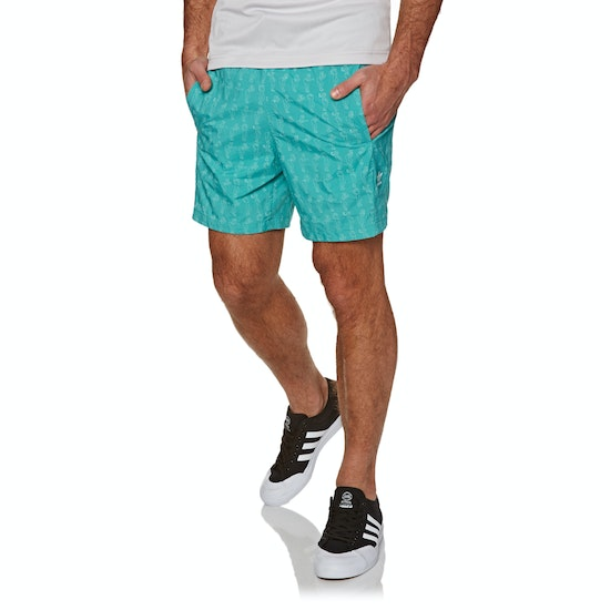 Adidas Resort Walk Shorts