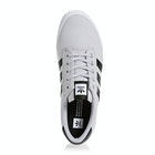 Adidas Kiel Trainers