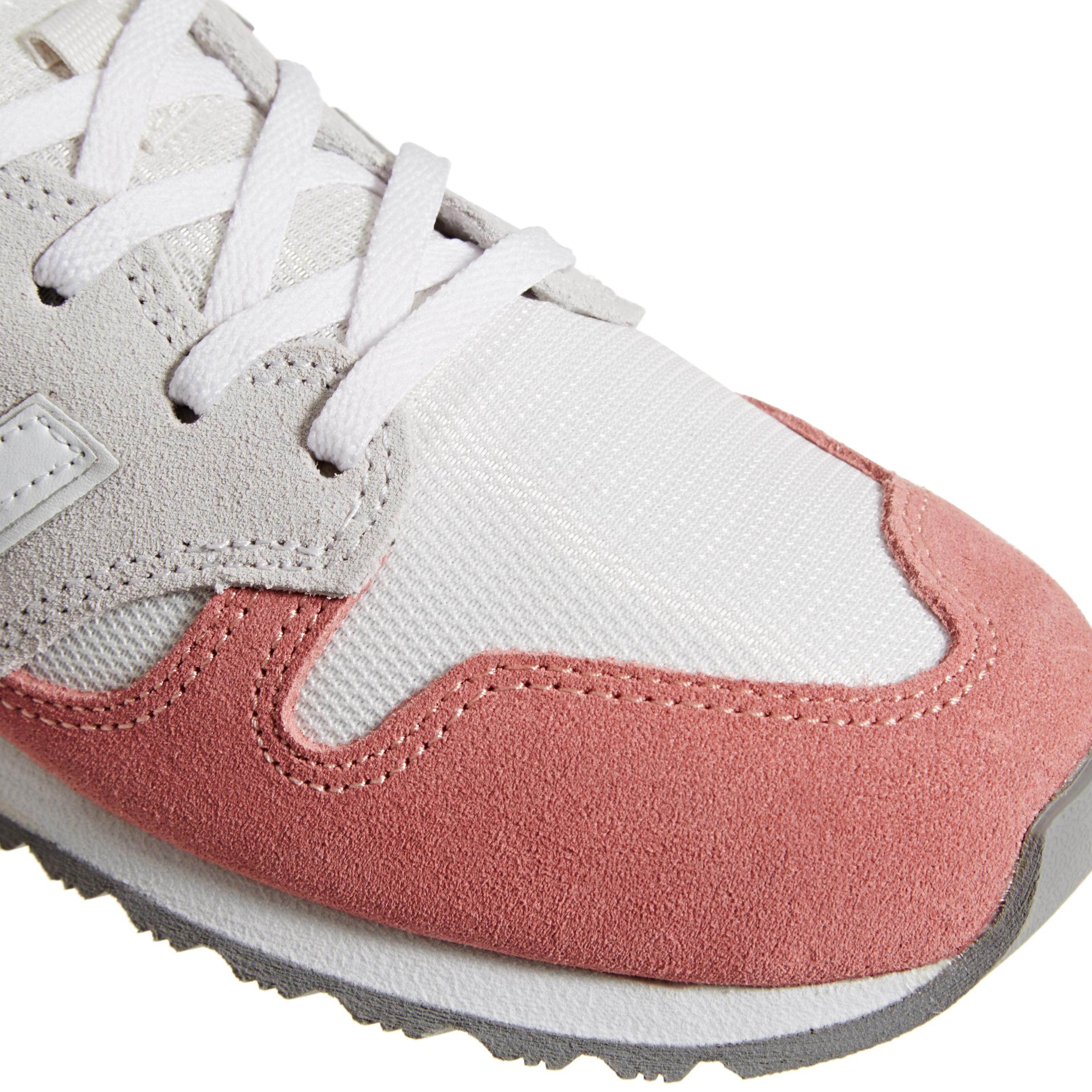 zapatillas mujer new balance wl520