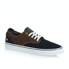 Emerica Wino G6 Mens Trainers