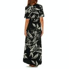 Amuse Society Seaside Dress