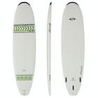 Bic Mini Nose Rider Surfboard