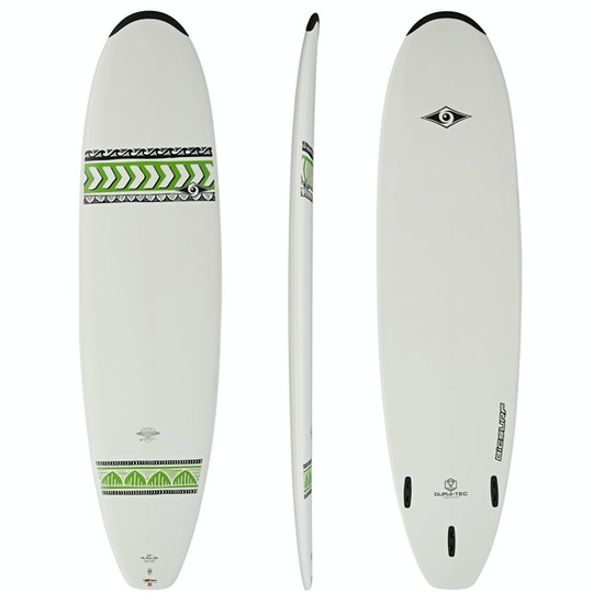 Bic Mini Nose Rider Surfboard