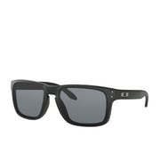 Oakley Holbrook Mens Sunglasses