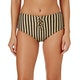 Amuse Society Chantal Highwaist Bikini Bottoms