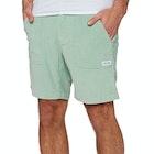 Banks Big Bear Walk Shorts